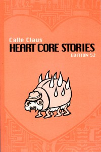 4_Heart Core Stories-Cover