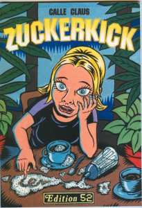 5_Zuckerkick-Cover